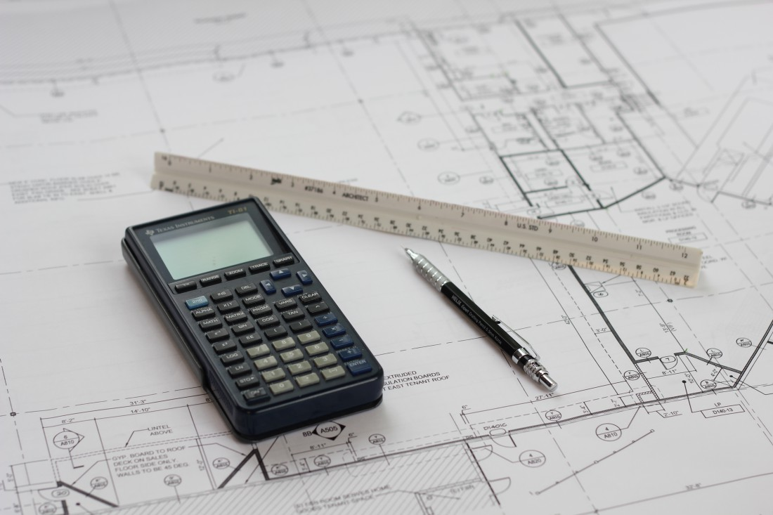 تعریف مهندسی ارزش