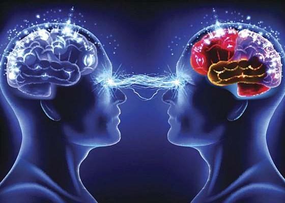 هوش ارتباطی رهبری
