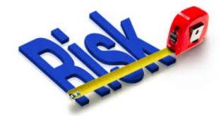 اصطلاحات مدیریت ریسک