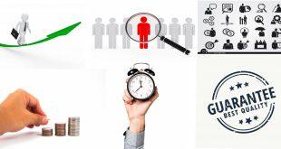 حوزههای دانش مدیریت پروژه