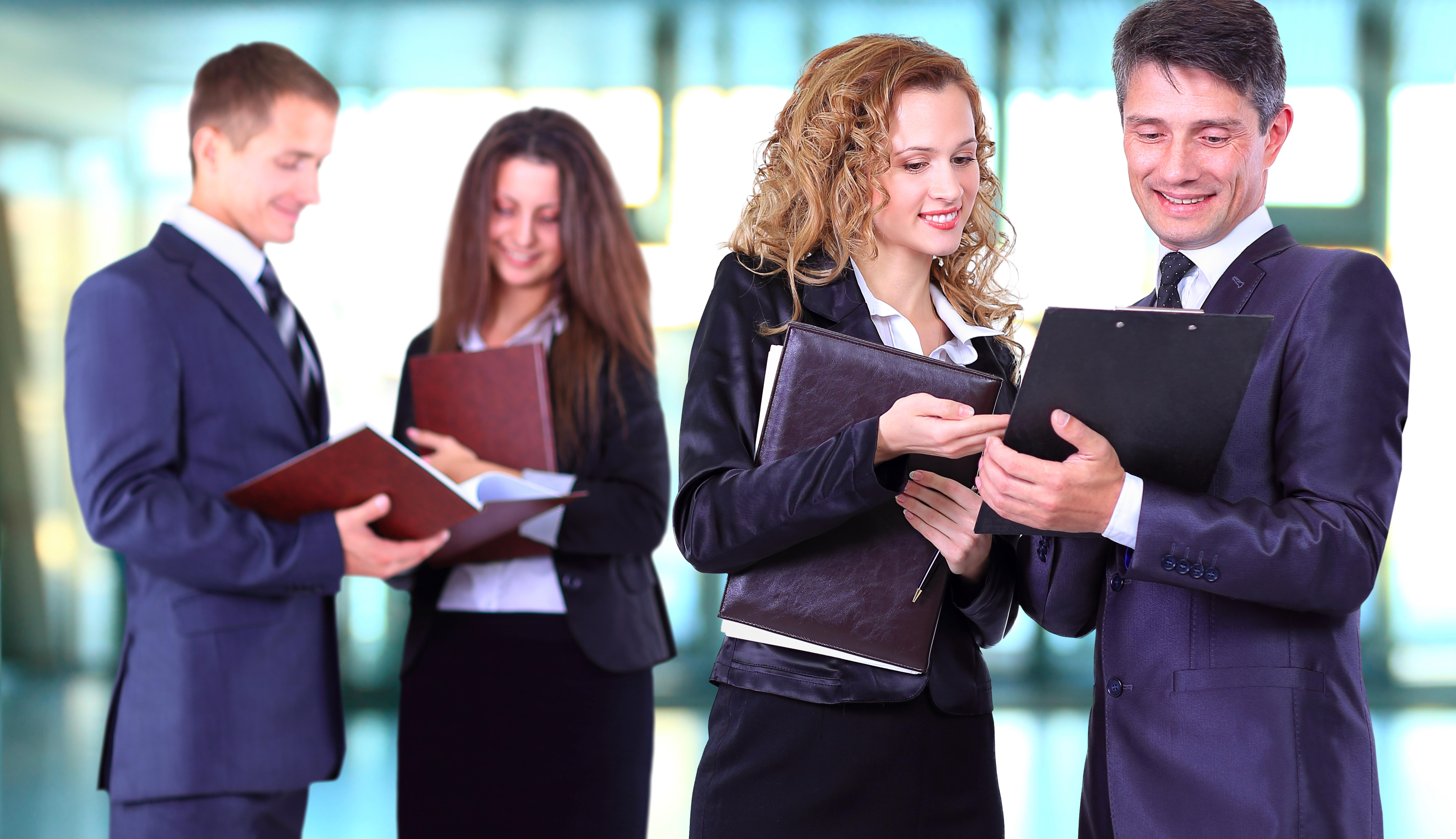 آموزش مدیریت پروژه