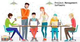مدیریت پروژههای کوچک